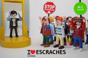 ESCRACHES1-1024x686