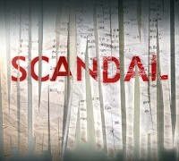 Scandal-TV-200x180