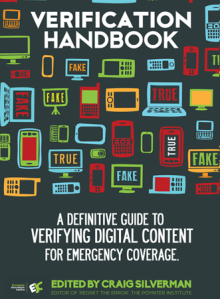 verification-handbook