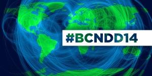 BCNDigitalDiplomacy