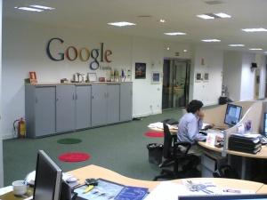 Google_España
