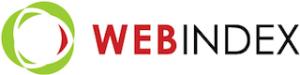 webindex